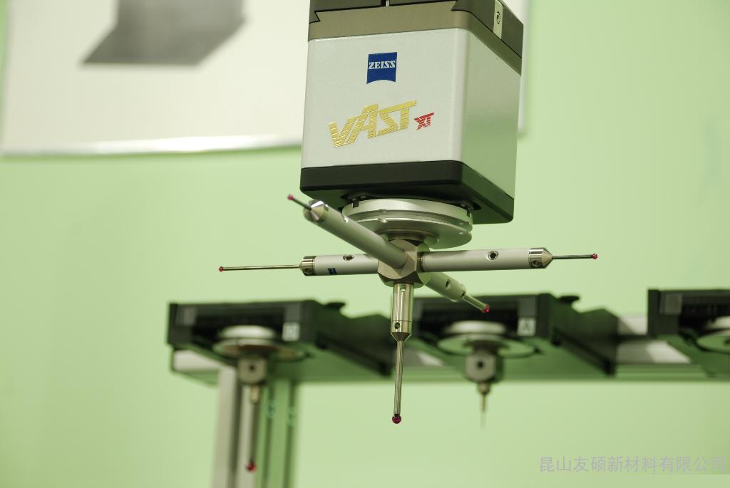 zeiss三坐标的扫描方法-行内新闻-三坐标|三坐标测量